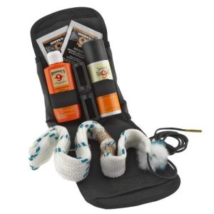 Hoppe's BoreSnake Cleaning Kit