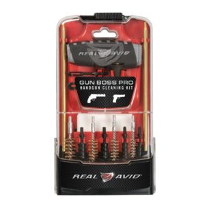 Best 9mm Cleaning Kit 2
