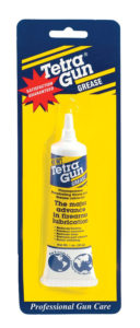 Best Gun Cleaning Solvent 5