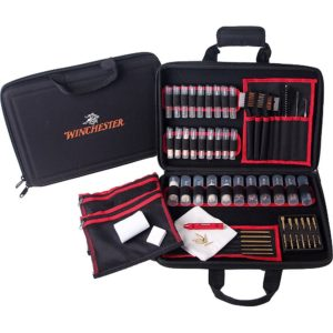 Best Gun Cleaning Kit 1