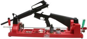 Best Gun Vise & Maintenance Centers