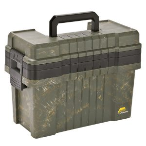 Plano Shooters Case – Best Gun Cleaning Case