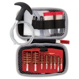 Real Avid Shotgun Cleaning Kit Review