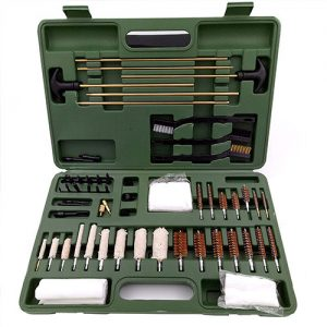 Best Universal Gun Cleaning Kits – Under $40