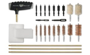 Best Universal Gun Cleaning Kit