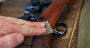 How to Clean a Rifle: All About Maintenance in 2021